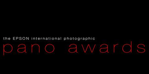 concurs foto epson pano awards