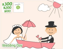concurs fotografia de nunta