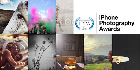 iphone photography awards 2013